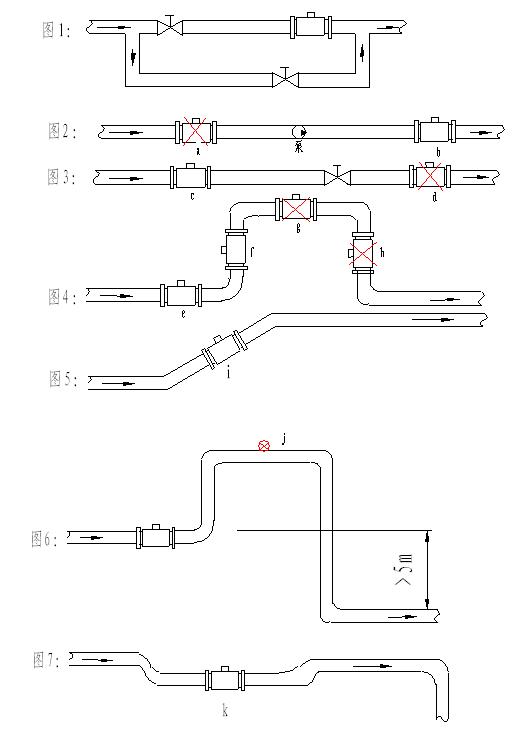 电路 电路图 电子 原理图 527_738 竖版 竖屏
